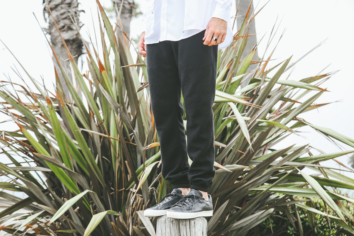 publish-brand-introduces-jogger-pants-day-10