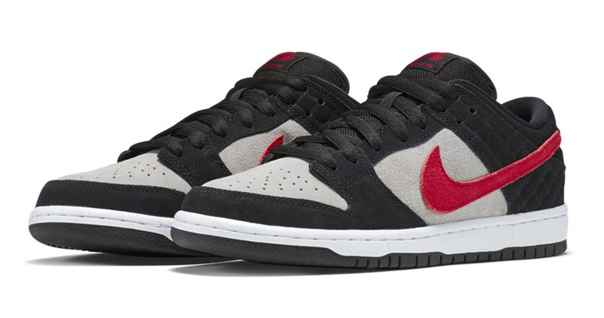 nike-dunk-low-premium-sb-primitive-01