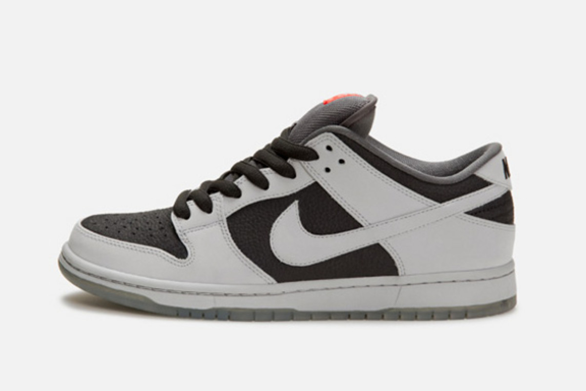 atlas-nike-sb-dunk-low-35mm-collection-02