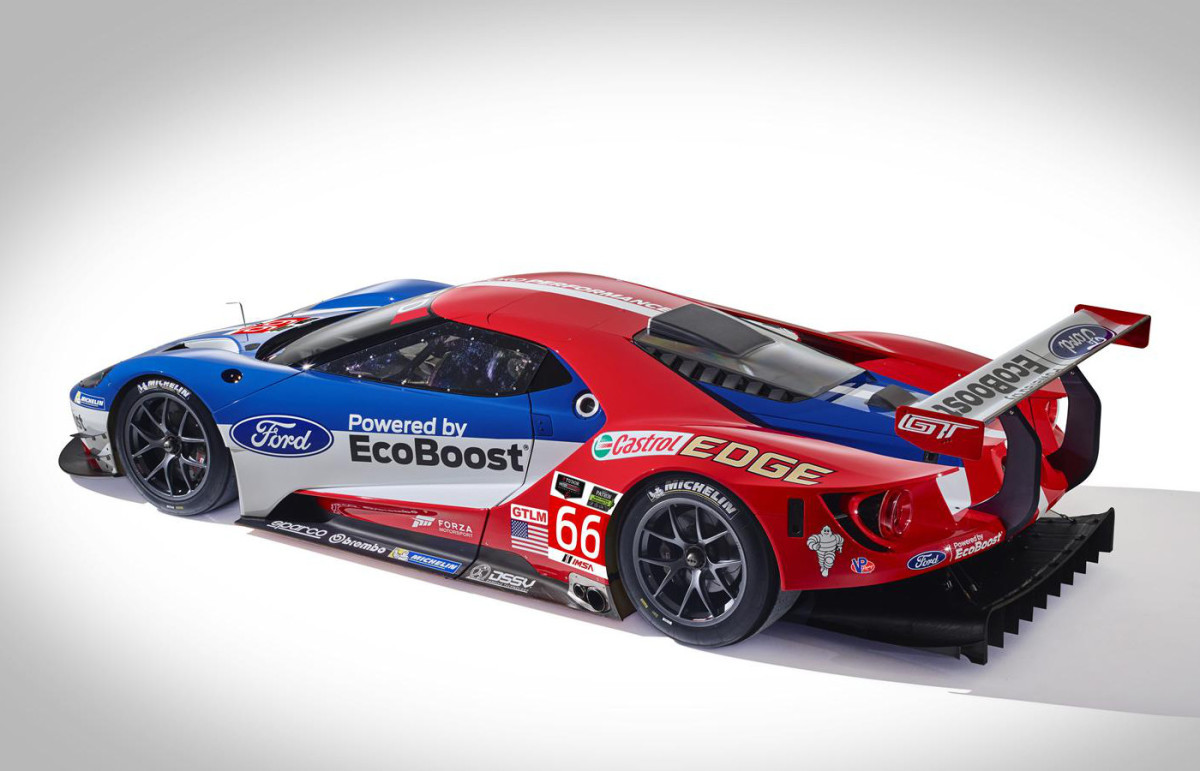 ford-gt-will-return-to-le-mans-04