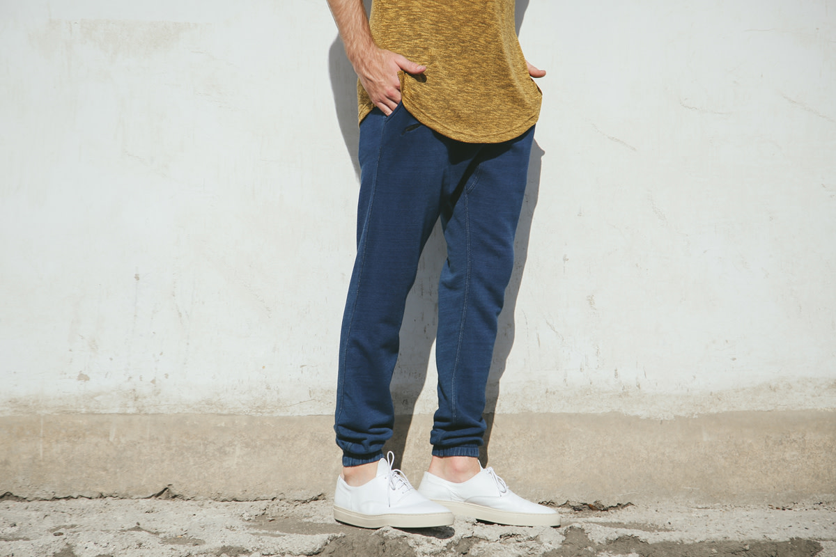 publish-brand-introduces-jogger-pants-day-02