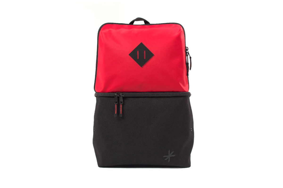shrine-sneaker-daypack-09