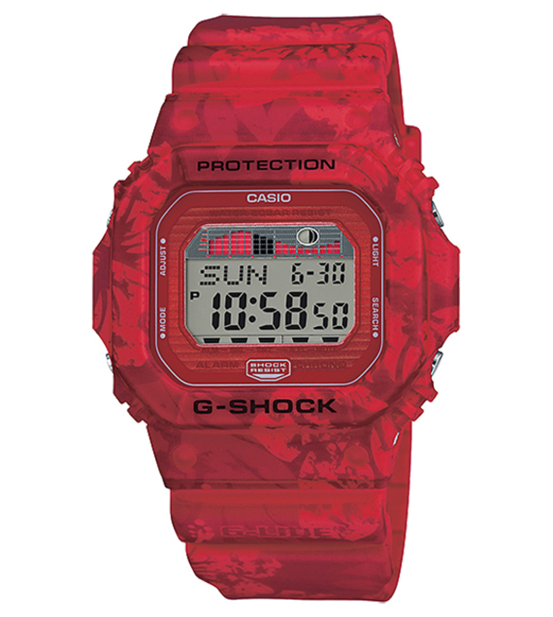 casio-g-shock-g-ride-series-07