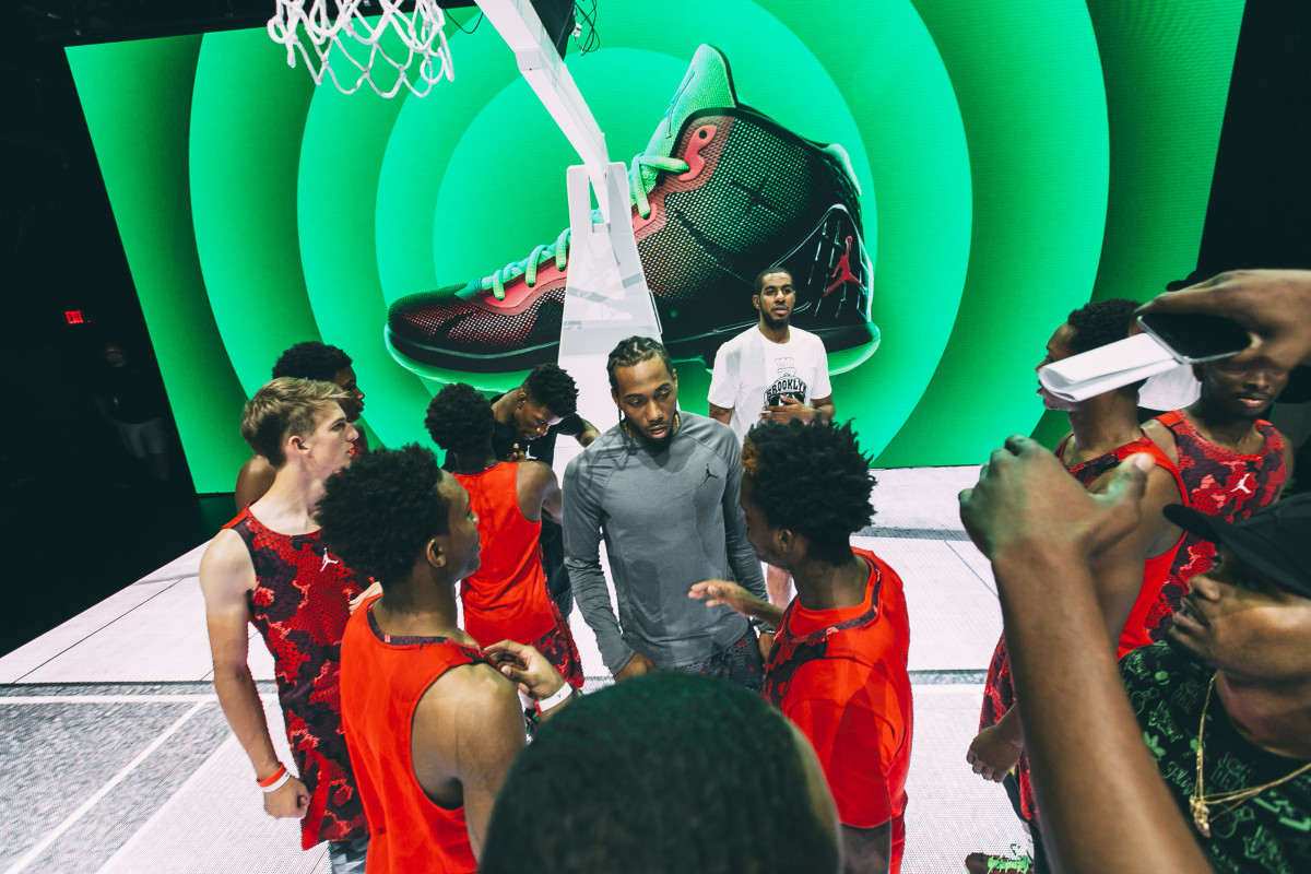 jordan-brand-takes-over-las-vegas-with-first-to-fly-event-28