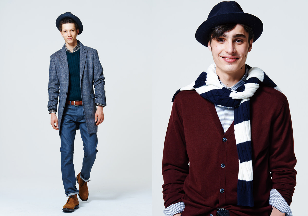 uniqlo-lemaire-fall-winter-2015-collection-09