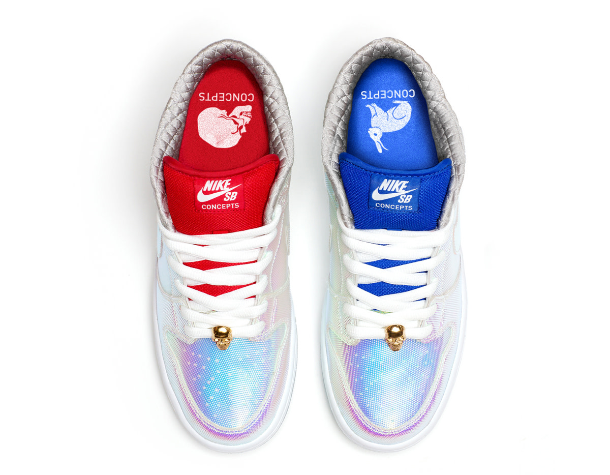 concepts-nike-sb-holy-grail-pack-04