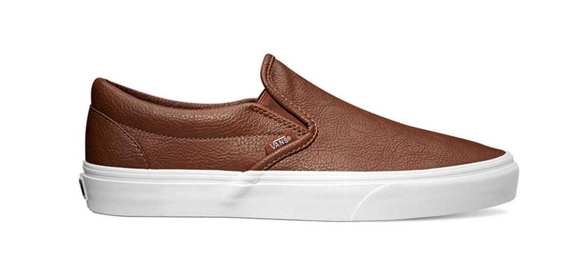vans-brings-sophisticated-materials-to-classic-slip-on-01