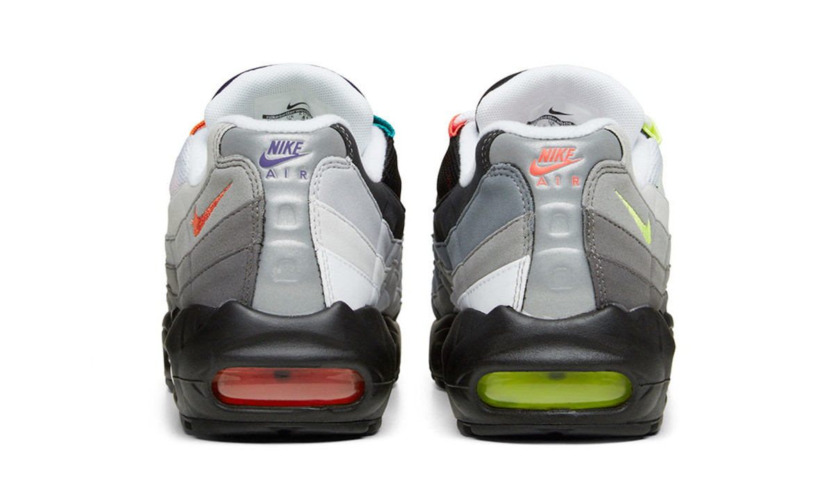 nike-air-max-95-what-the-06