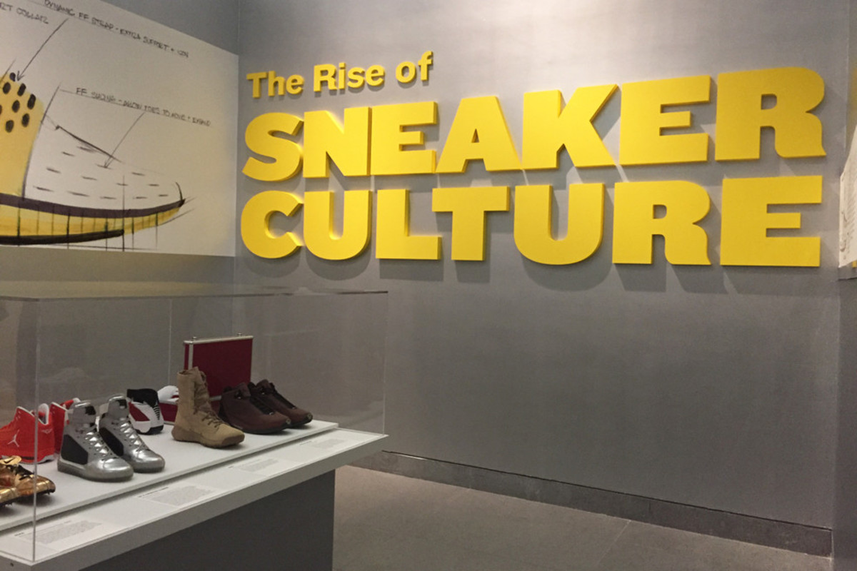 rise-of-sneaker-culture-exhibit-00