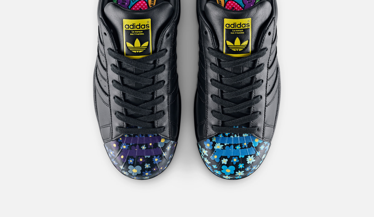 adidas-originals-by-pharrell-williams-supershell-artwork-collection-05