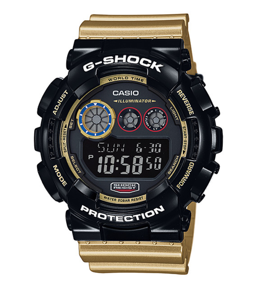 casio-g-shock-august-2015-new-releases-07