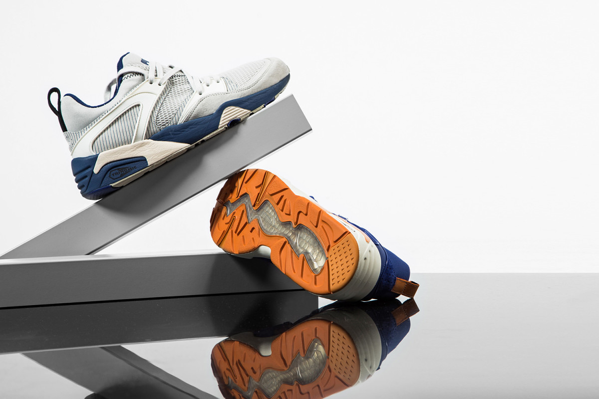 puma-blaze-of-glory-nyy-nyk-pack-03