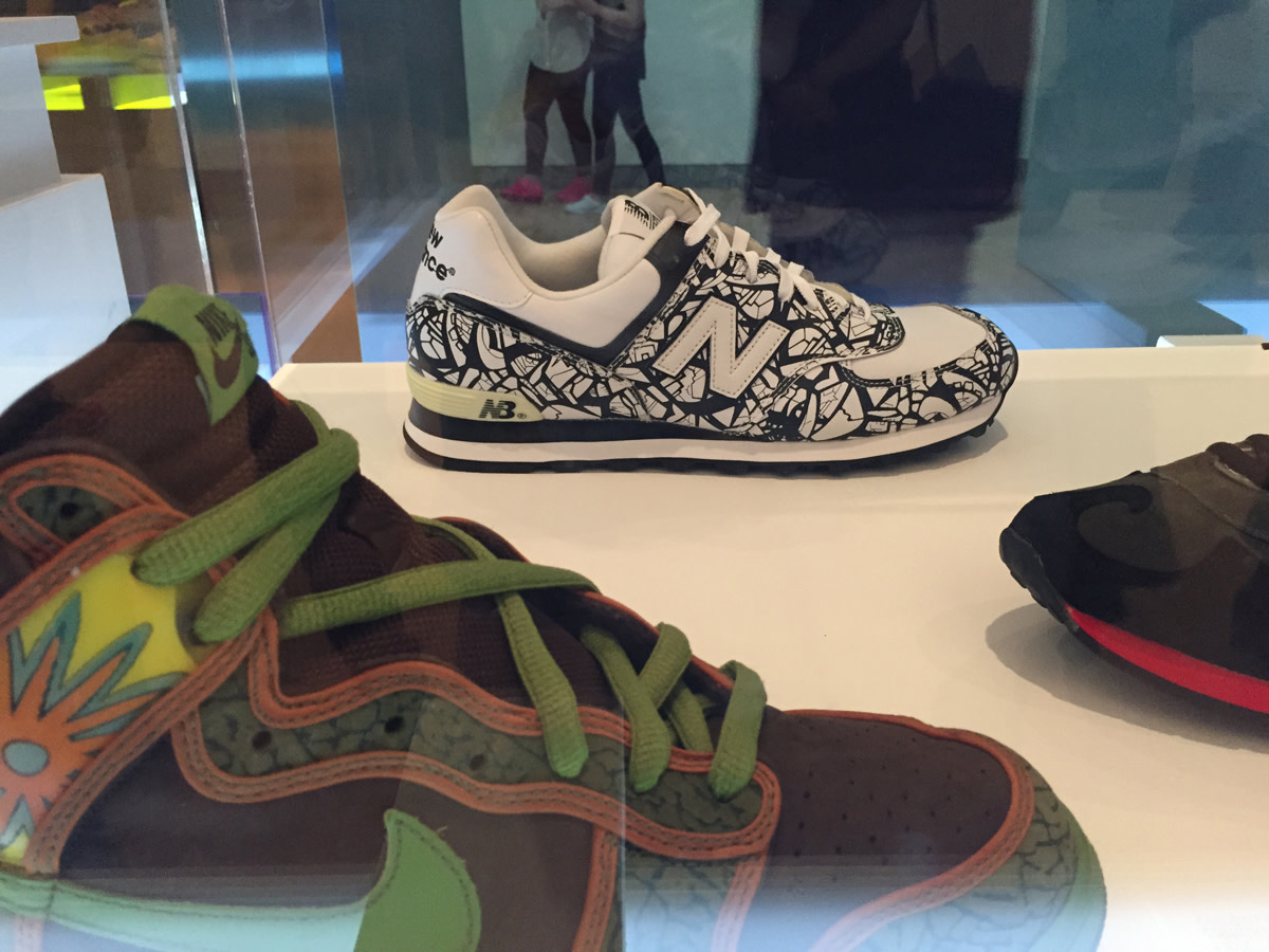 rise-of-sneaker-culture-exhibit-08