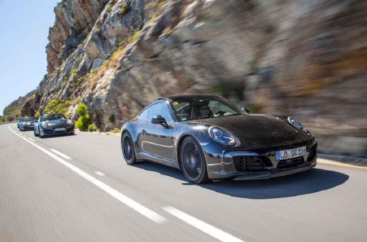 porsche-911-facelift-teased-in-south-africa-3