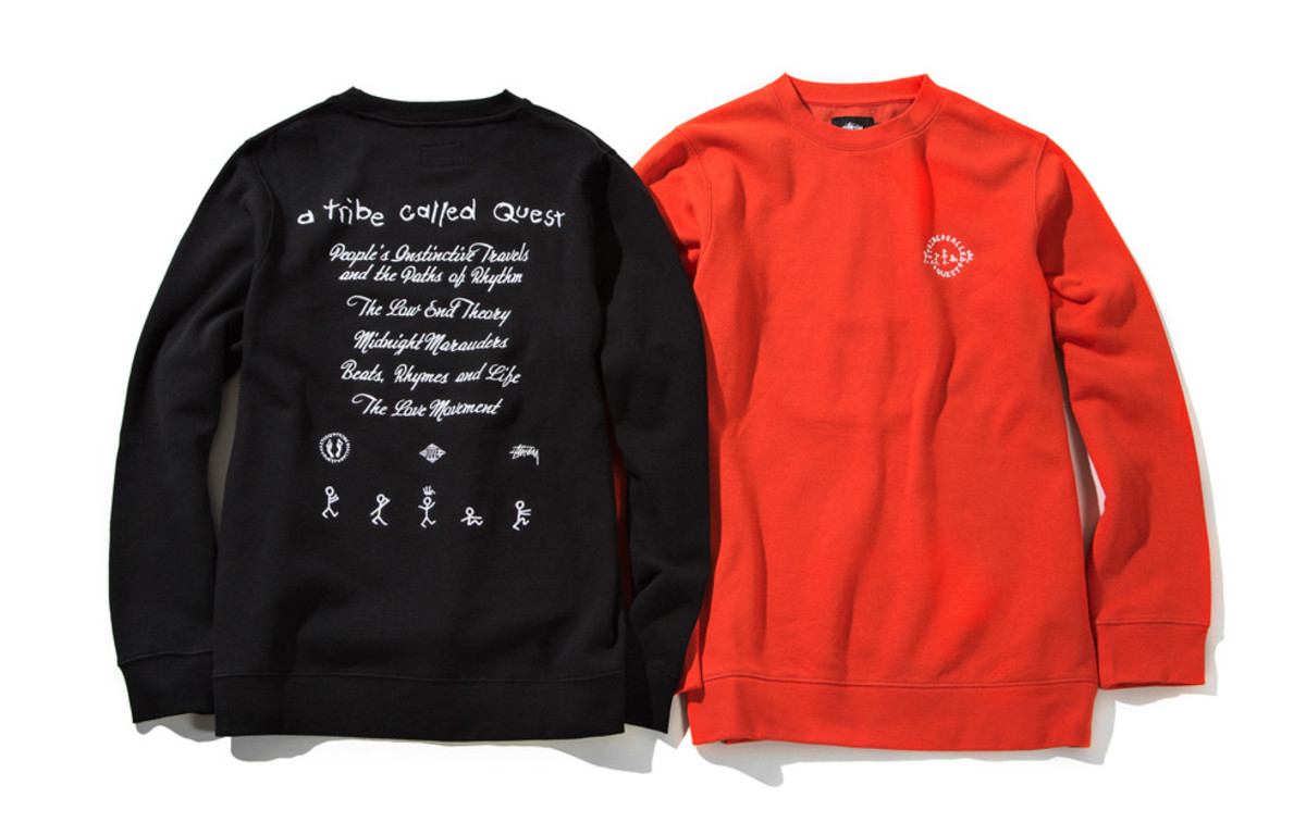 a-tribe-called-quest-stussy-collection -04