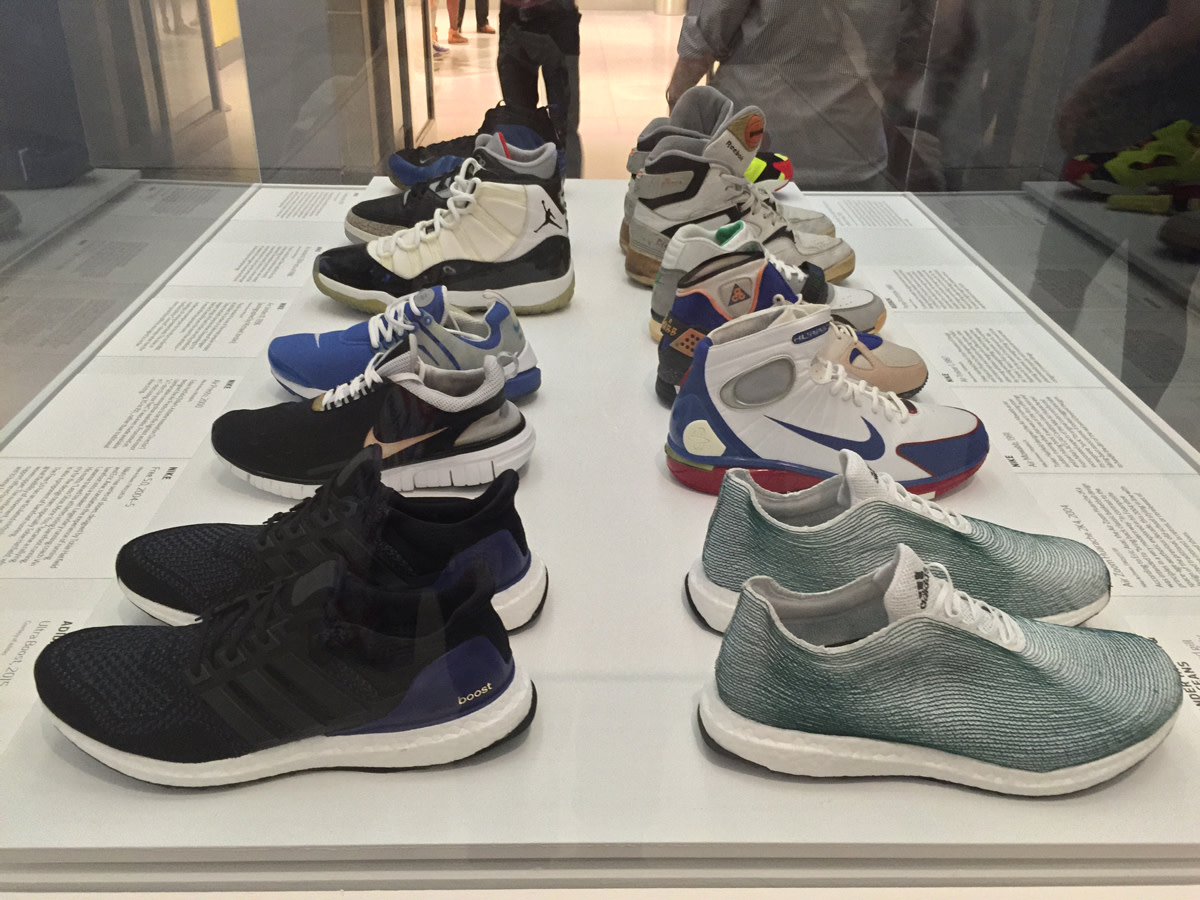 rise-of-sneaker-culture-exhibit-11