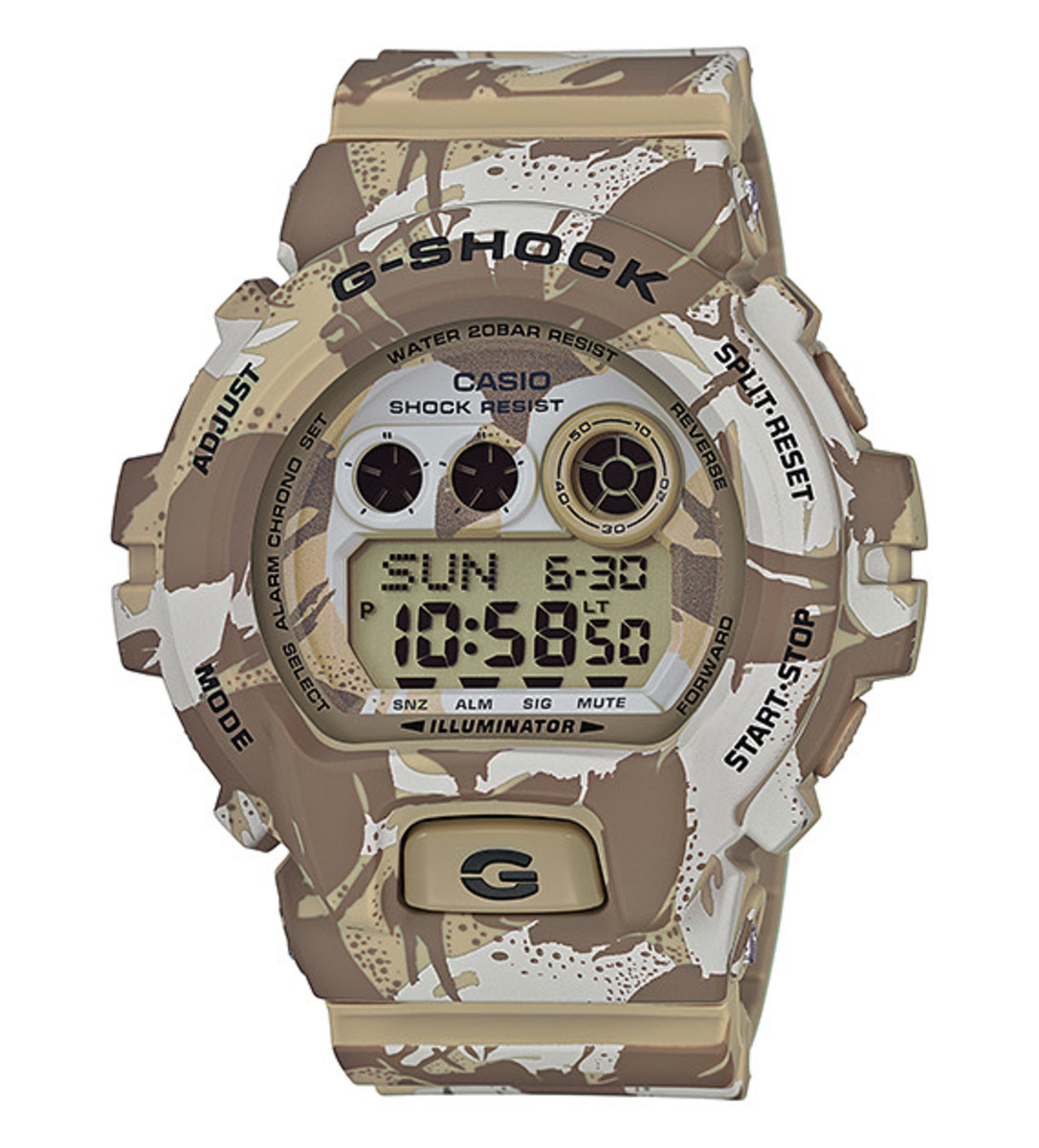 casio-g-shock-july-2015-new-releases-07