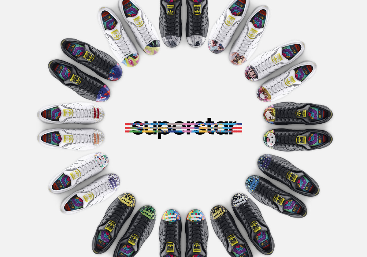 adidas-originals-by-pharrell-williams-supershell-artwork-collection-01