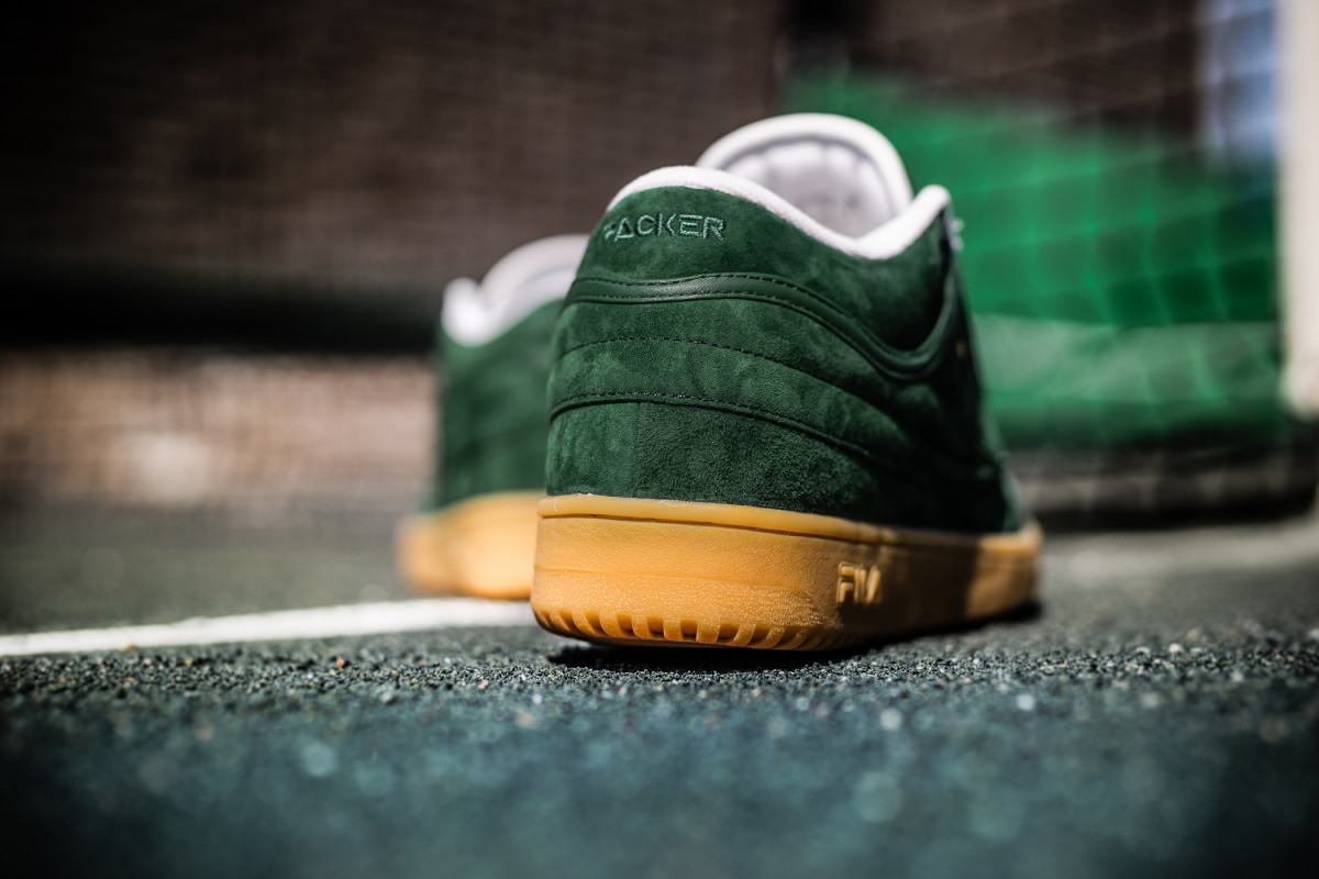 packer-ithf-fila-tennis-atp-newport-capsule-collection-12