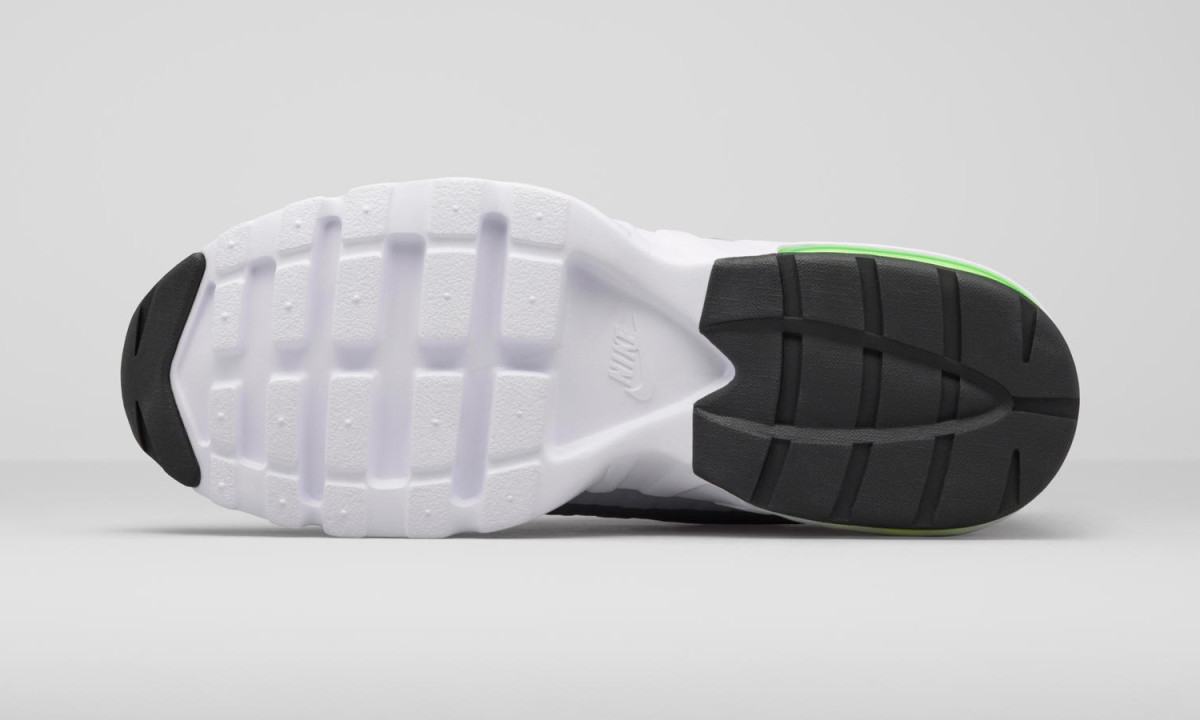 nike-unveils-2-new-iterations-of-air-max-95-12