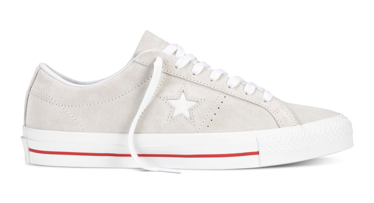 converse-cons-one-star-pro-003