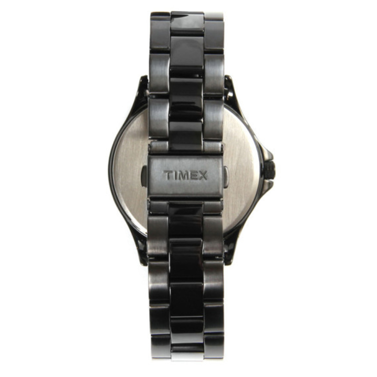 concepts-timex-watch-03