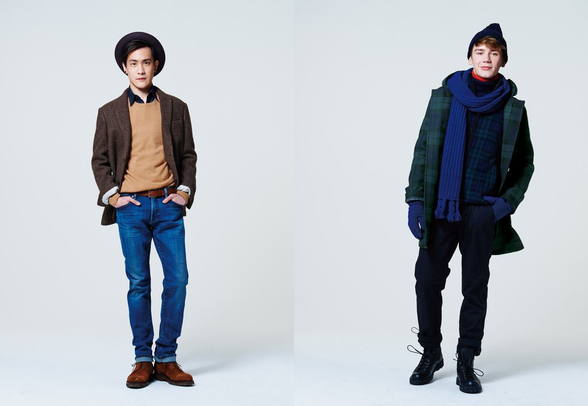 uniqlo-lemaire-fall-winter-2015-collection-04