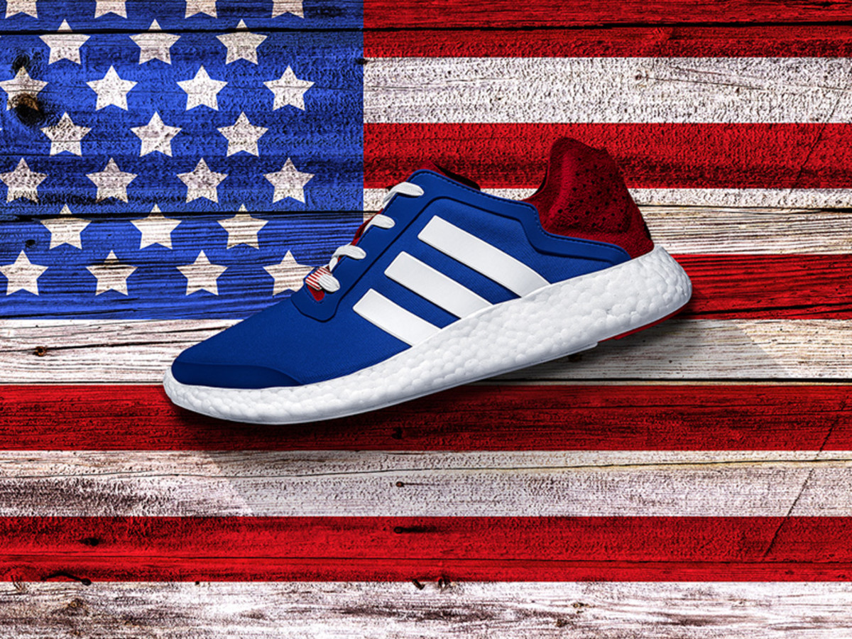 adidas-introduces-customizable-miadidas-pure-boost-02