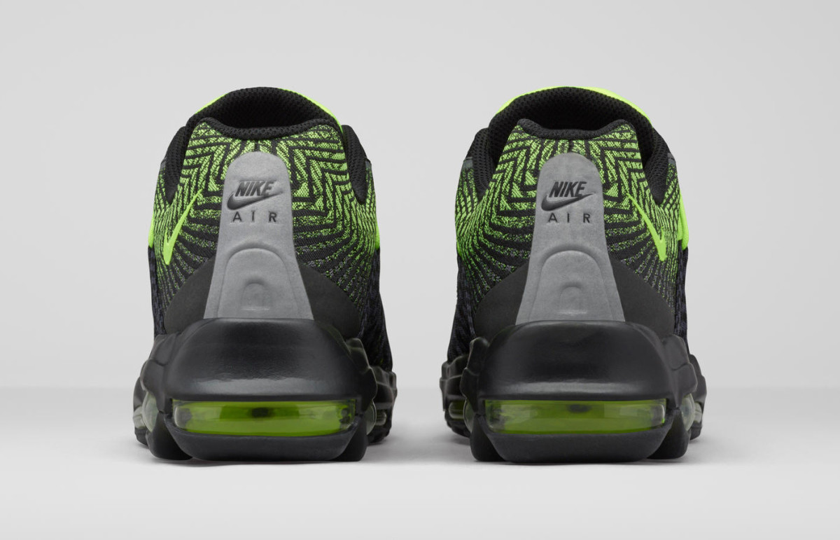 nike-unveils-2-new-iterations-of-air-max-95-05