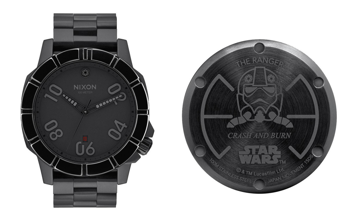 star-wars-nixon-limited-edition-early-release-01