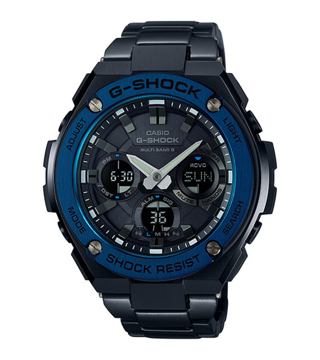 casio-g-shock-august-2015-new-releases-16