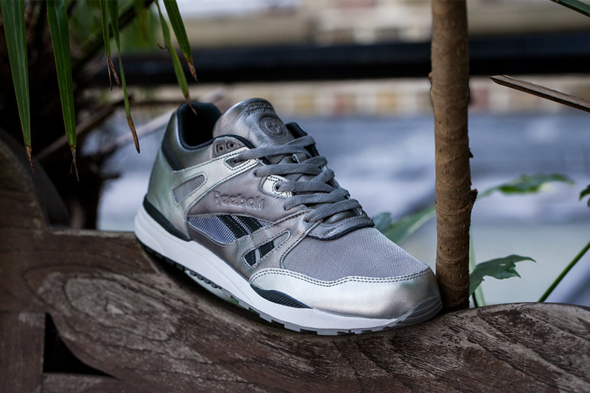 head-porter-plus-reebok-25th-anniversary-ventilator-01