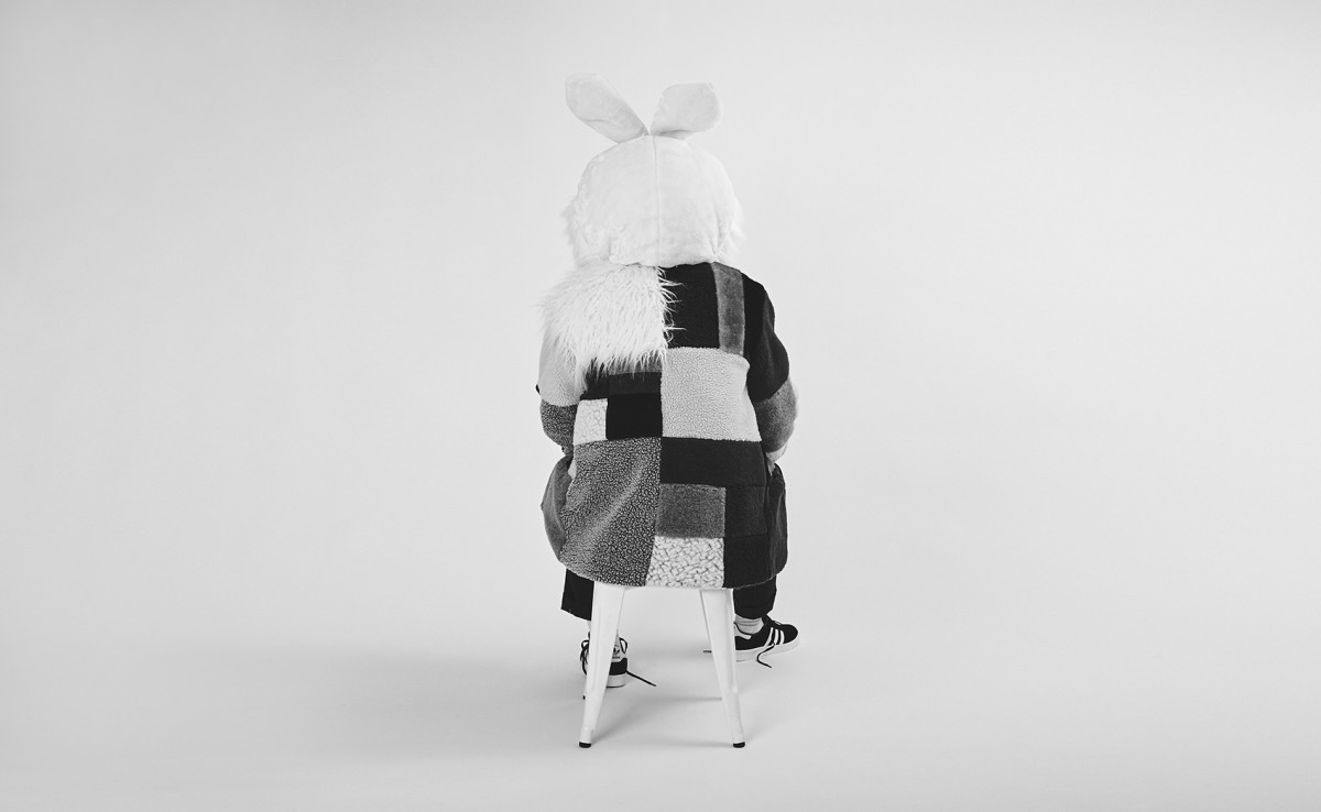 the-goodhood-store-fall-winter-2015-lookbook-16