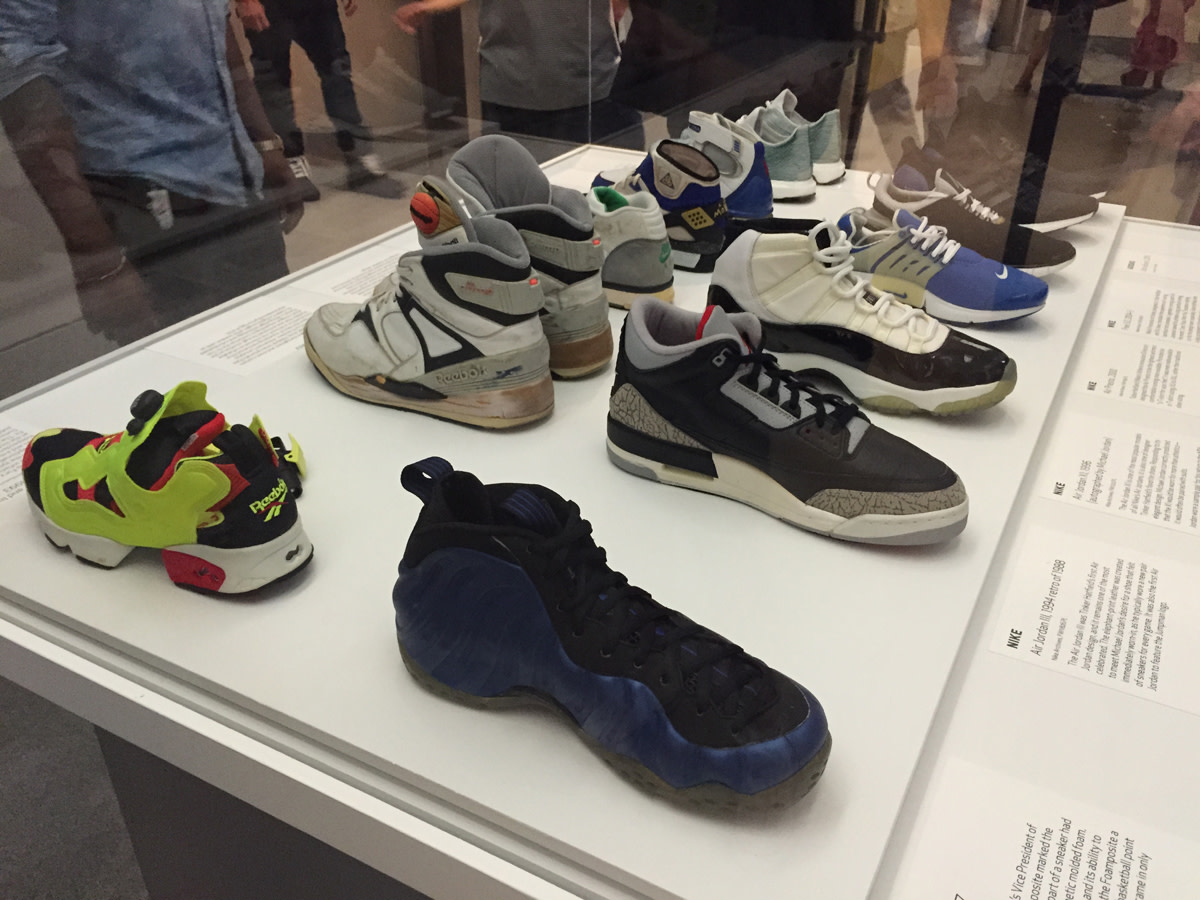 rise-of-sneaker-culture-exhibit-02