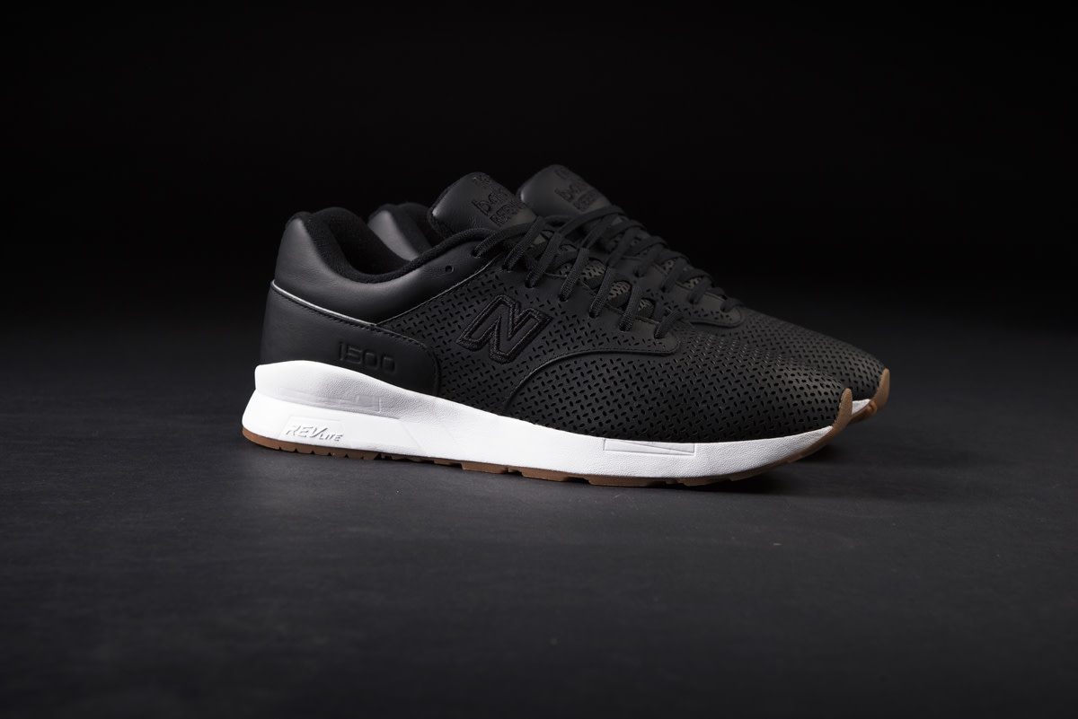 new-balance-unveils-md1500-deconstructed-size-exclusives-01