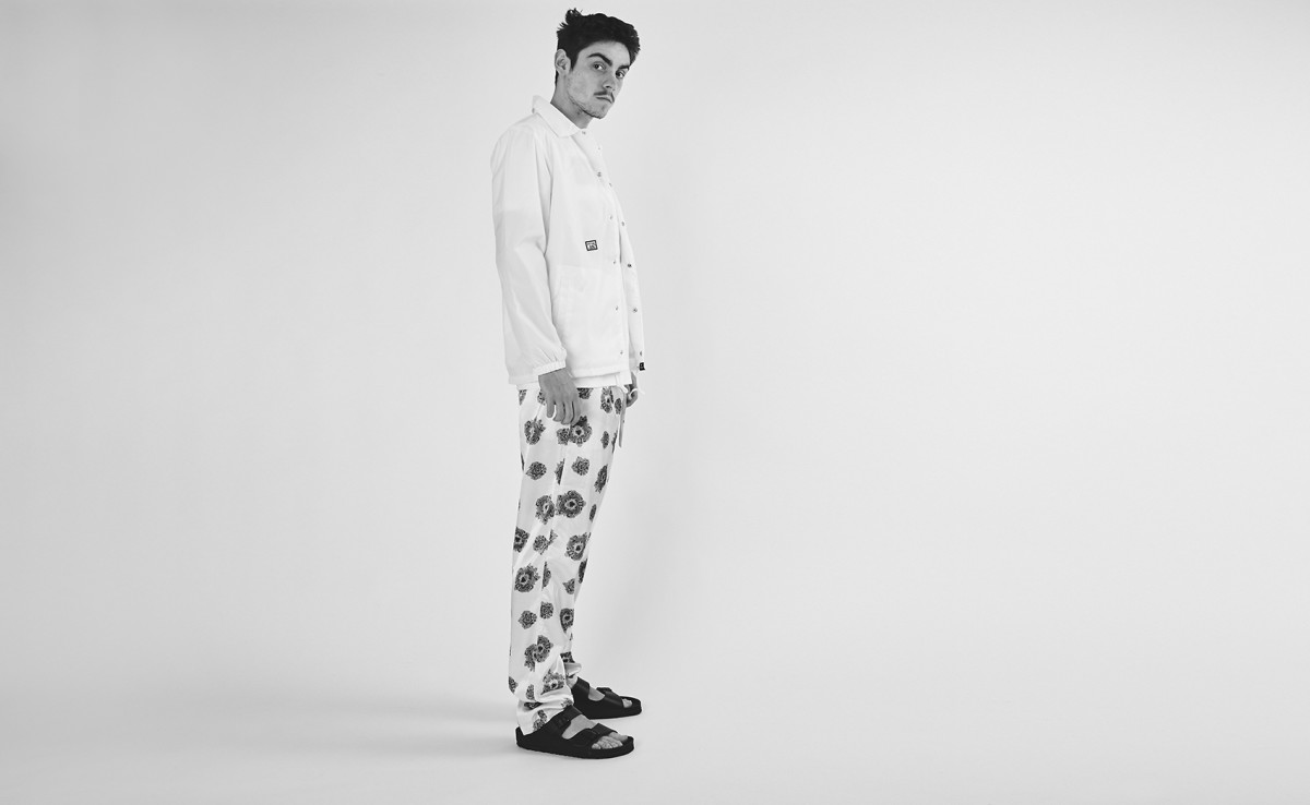 the-goodhood-store-fall-winter-2015-lookbook-06
