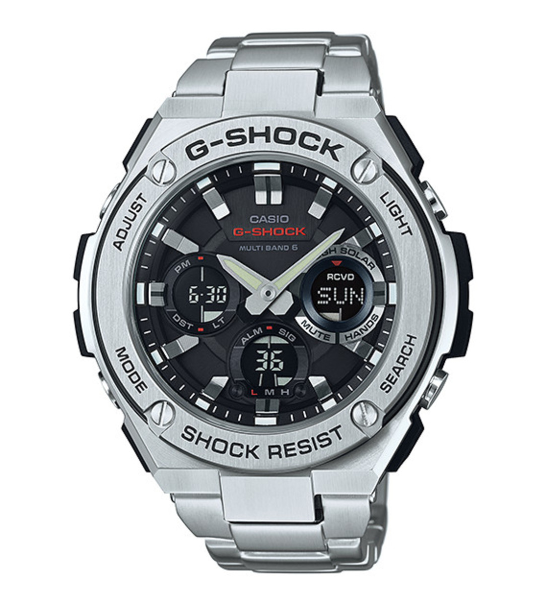 casio-g-shock-july-2015-new-releases-11