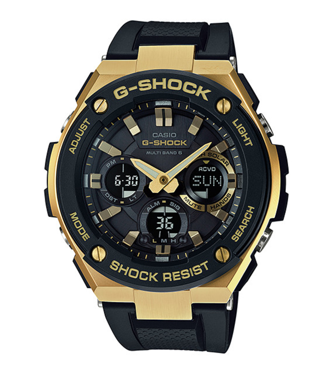 casio-g-shock-august-2015-new-releases-14