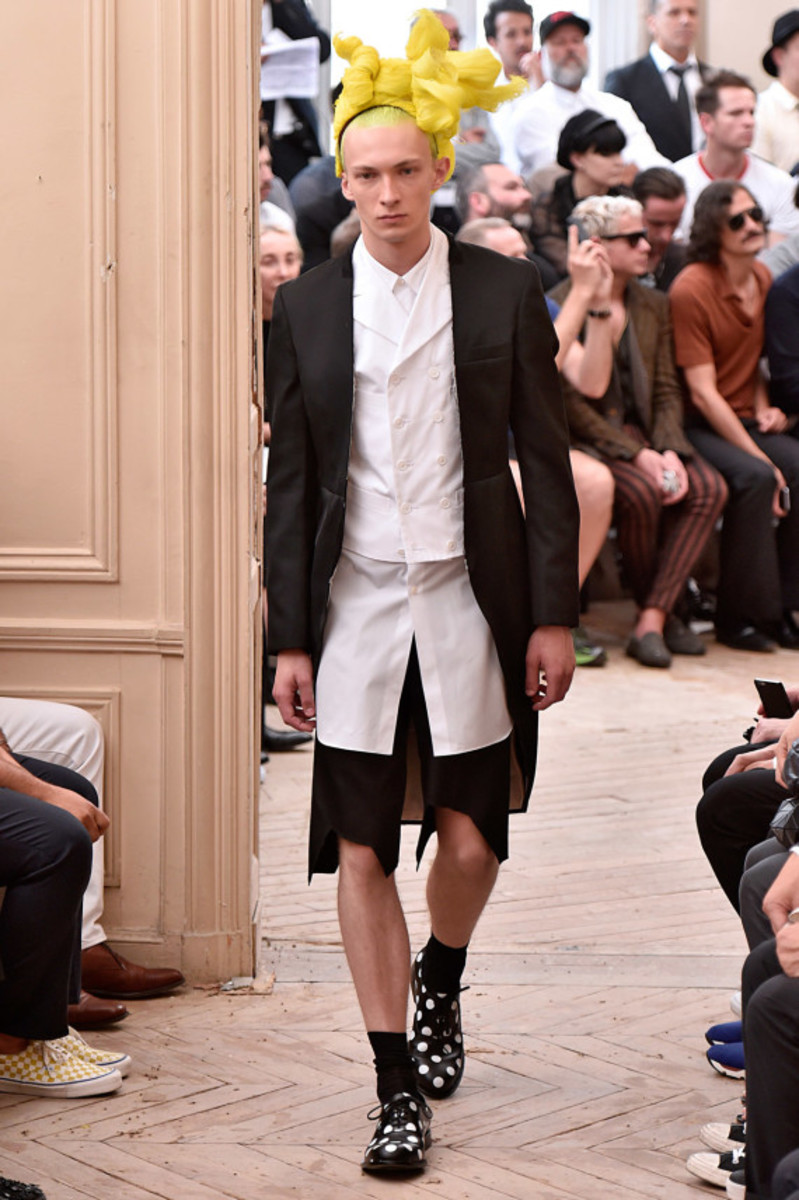 comme-des-garcons-homme-plus-spring-summer-2016-collection-14