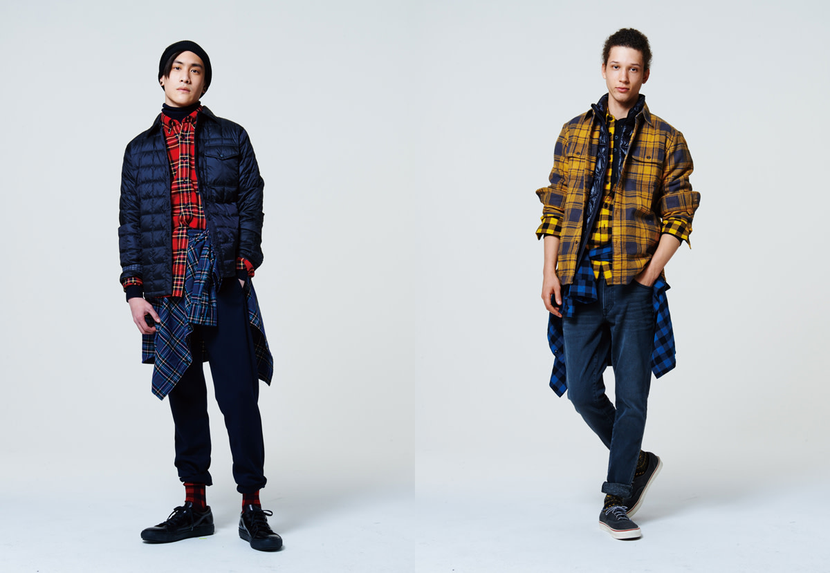 uniqlo-lemaire-fall-winter-2015-collection-01
