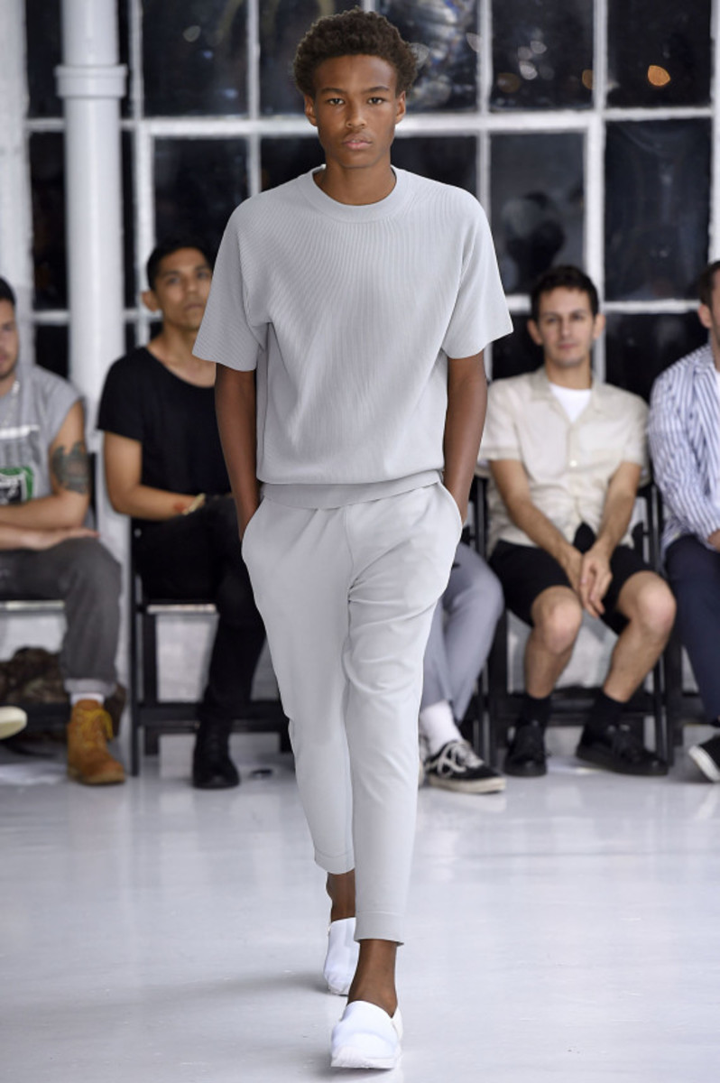 n.hoolywood-spring-summer-2016-collection-06