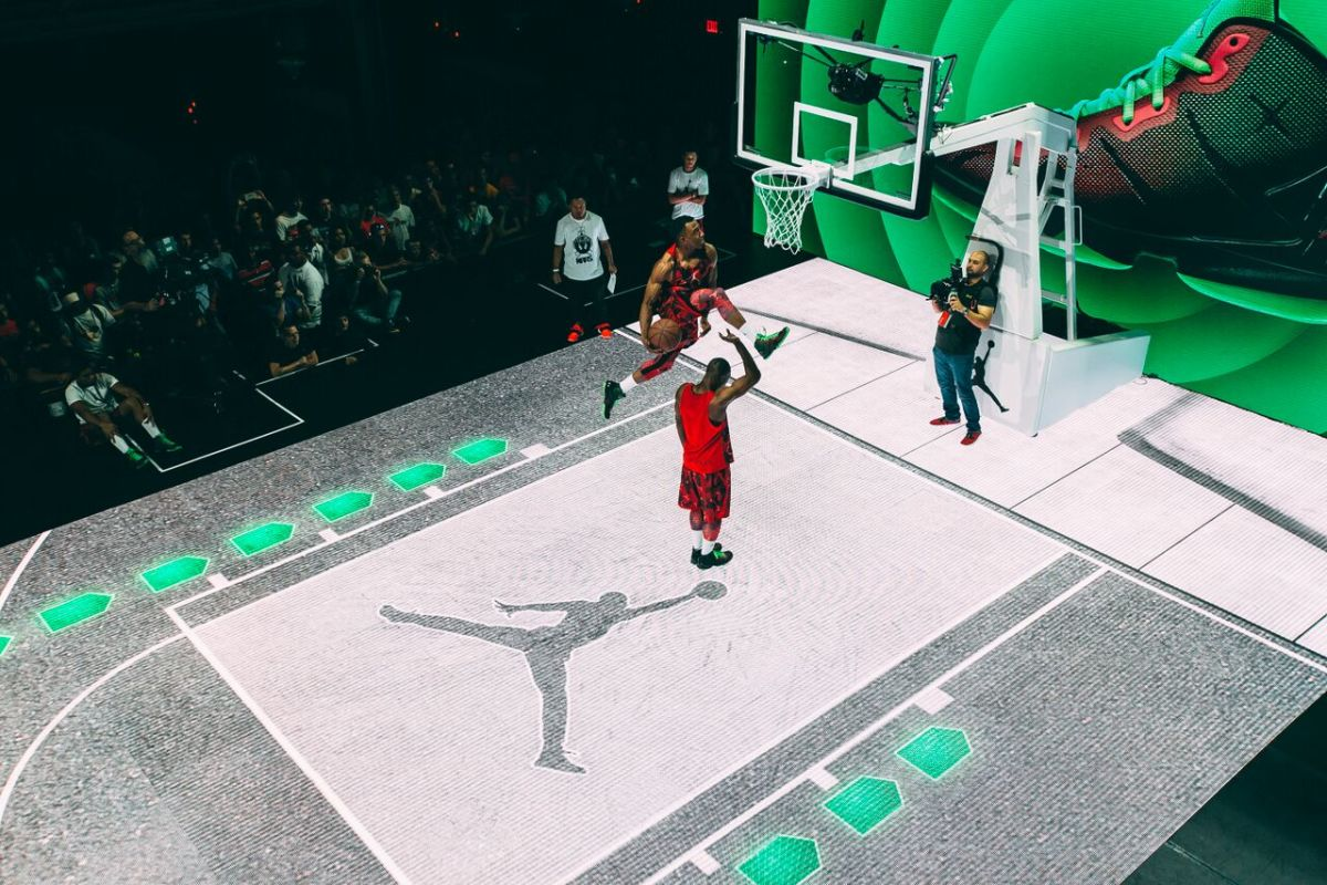 jordan-brand-takes-over-las-vegas-with-first-to-fly-event-20