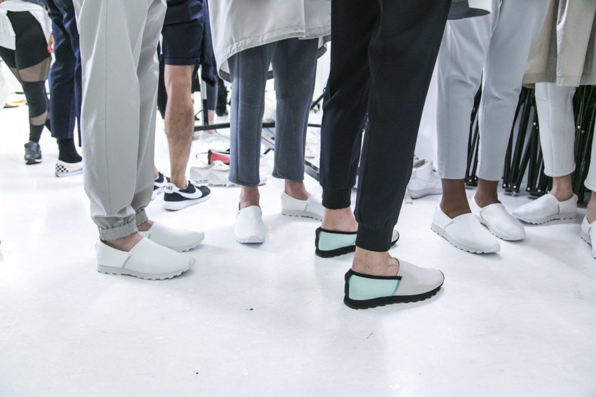 n.hoolywood-spring-summer-2016-footwear-collection-04