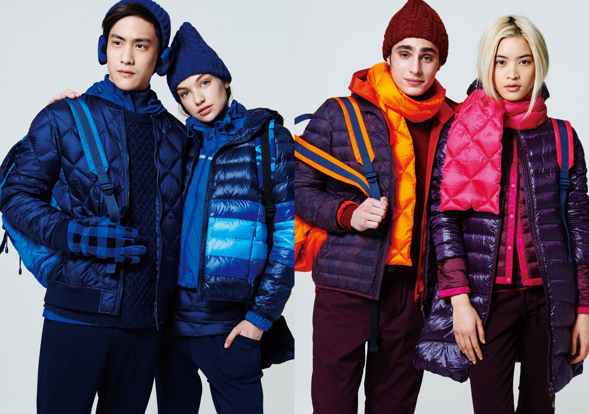 uniqlo-lemaire-fall-winter-2015-collection-08