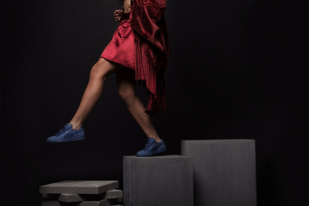 puma-solange-fall-2015-world-to-the-woman-collection-00