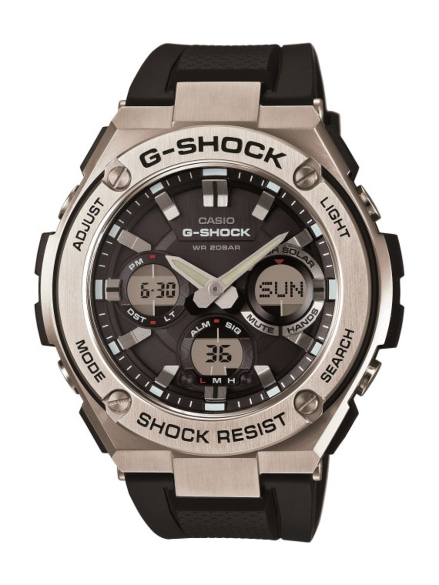 casio-g-shock-g-steel-series-06