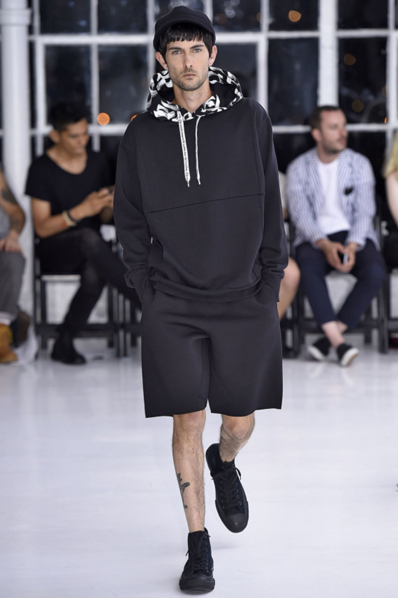 n.hoolywood-spring-summer-2016-collection-19