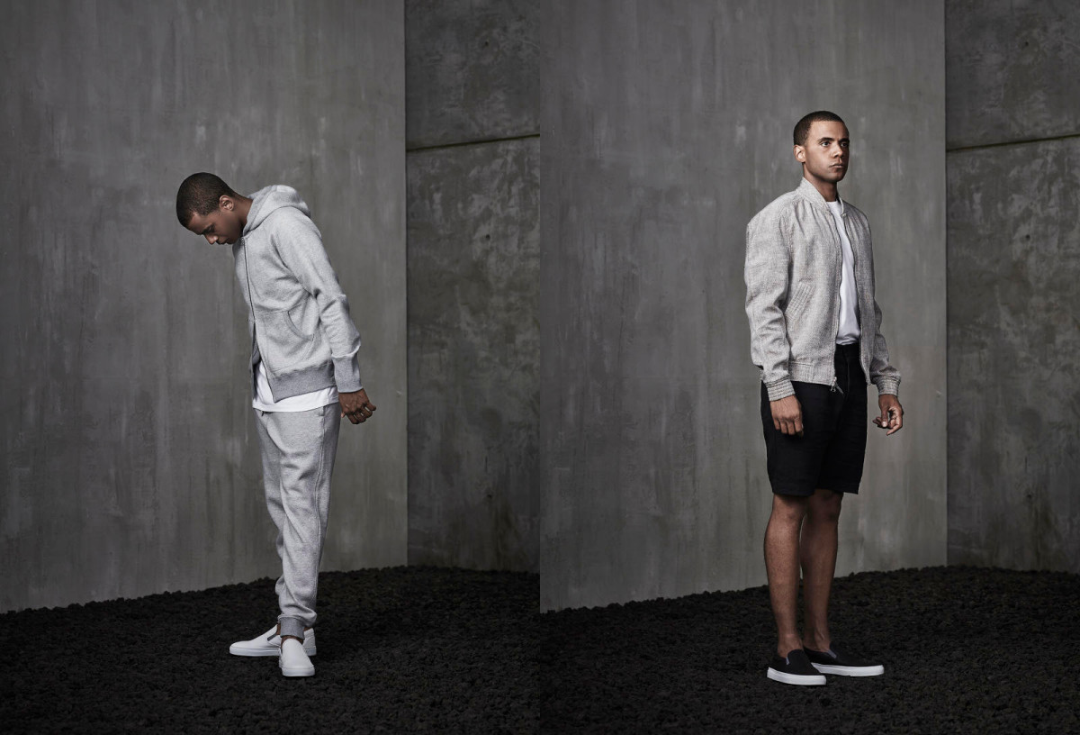 wings-and-horns-spring-summer-2016-collection-03