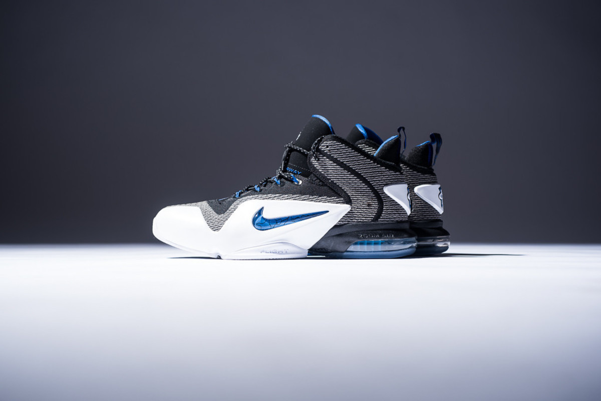 nike-air-penny-sharpie-pack-release-info-07