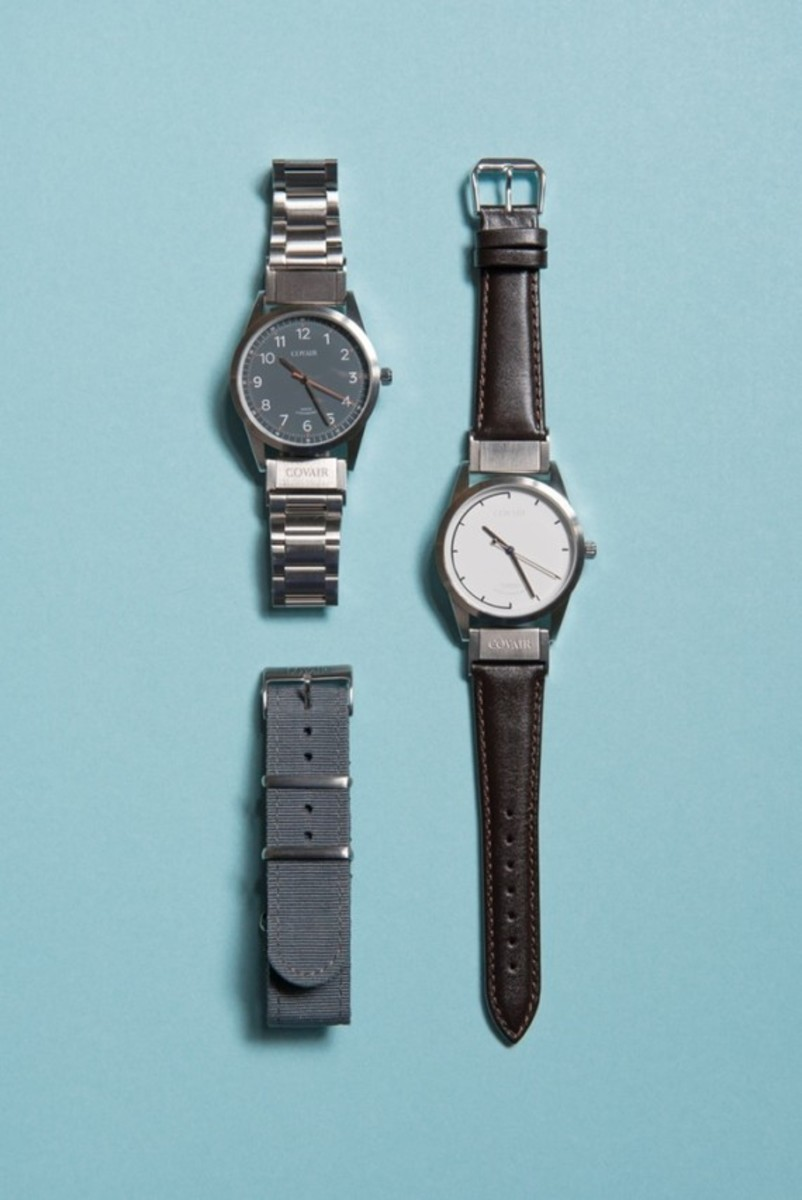 covair-interchangeable-watches-with-quick-change-straps-05